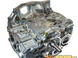 Cosworth Short Block Assembly Mitsubishi Evo X 2.2L 08-15