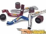 AEM Cold Air induction System 02-03 Nissan Sentra SE-R Incl. SpecV, 2.5 [AEM-21-544-C]