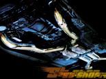 Abflug SUS Down Pipe комплект (300ZX Engine: VG30)  [ABF-21180001]