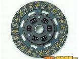 SPOON Sports Single  Сцепление  Disc Honda Integra Including Type-R B18C 95-01