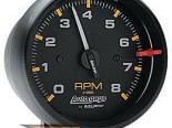 "AutoMeter 3-3/4"" тахометр, 8,000 Rpm [ATM-2300]"