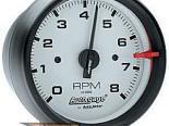 "AutoMeter 3-3/4"" тахометр, 8,000 Rpm [ATM-2303]"