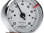 "AutoMeter 3-3/4"" тахометр, 8,000 Rpm [ATM-2304]"
