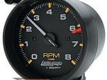 "AutoMeter 3-3/4"" тахометр W/Ext. Shift-Light, 8,000 Rpm [ATM-2309]"