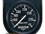 "AutoMeter 2"" температуры жидкости, 100-280`F [ATM-2333]"