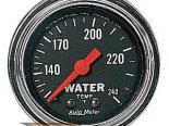 "AutoMeter 2"" температуры жидкости, 120-240`F [ATM-2432]"