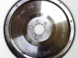 Облегченный алюминиевый маховик для двигателей LS весом 8кг
