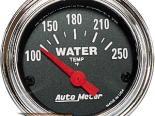"AutoMeter 2"" температуры жидкости, 100-250`F [ATM-2532]"