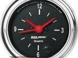 "AutoMeter 2"" часы, 12 Volt [ATM-2585]"