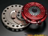 Toda Racing High Power Single  Сцепление  комплект Honda S2000 00-09