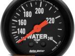 "AutoMeter 2"" температуры жидкости, 120-240`F [ATM-2607]"