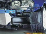 Nismo маслокулер Blinker Adapter проводка для  Unequal Nissan Skyline R34 99-02