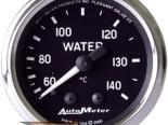"""AutoMeter 2-1/16"""" температуры жидкости, 60-140 'C, 427 Series [ATM-2731]"""