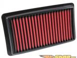 AEM DryFlow Air Filter Honda Odyssey 05-10