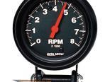 "AutoMeter 2-5/8"" тахометр, 8,000 Rpm [ATM-2892]"