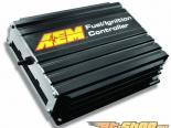 AEM F|IC-6 Fuel Ignition Controller Mag Pickup Sensors Honda S2000 00-05