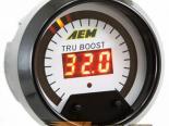 AEM TRU-BOOST Датчик-Type Controller