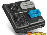 AEM Infinity-10 Stand-Alone Programmable Engine Mangement System универсальный