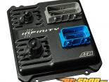 AEM Infinity-10 Stand-Alone Programmable Engine Mangement System Infiniti G35 V6 3.5L / M/T CAN Enabled 03-06