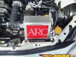 ARC Super Induction Box Subaru BRZ / Scion FR-S / Toyota GT-86 13+