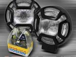 Противотуманные фонари для Ford Expedition 07-10