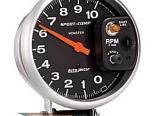 "AutoMeter 5"" тахометр W/Shift-Light On Control Shield, 10,000 Rpm [ATM-3903]"