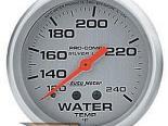 "AutoMeter 2-5/8"" температуры жидкости, 120-240F Lfg [ATM-4632]"