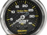 """AutoMeter 2"""" Boost, 0-35 Psi [ATM-4704]"""
