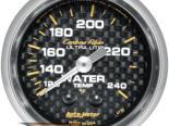 "AutoMeter 2"" температуры жидкости, 120-240`F [ATM-4732]"