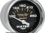 "AutoMeter 2"" температуры жидкости, 100-250`F [ATM-4737]"