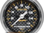 """AutoMeter 2-1/16"""" E.G.T. Pyrometer [ATM-4743]"""