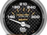 """AutoMeter 2"""" температуры масла, 140-300`F [ATM-4748]"""