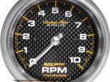 "AutoMeter 3-3/8"" тахометр, 10,000 Rpm [ATM-4798]"