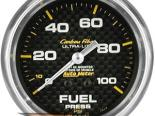 "AutoMeter 2-5/8"" давления топлива, 0-15 [ATM-4811]"