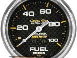 "AutoMeter 2-5/8"" давления топлива, 0-100 [ATM-4812]"