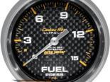 "AutoMeter 2-5/8"" давления топлива, 0-15 [ATM-4813]"