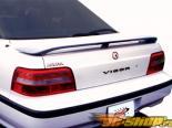 "Спойлер на Acura Vigor 1992-1994 W/15.5""/60 Led Light"
