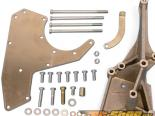 Vortech Supercharger Mounting Plate Upgrade Ford Mustang 5.0L 86-93
