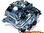 Vortech V-3 SCi-Trim Supercharging System w/Intercooler Polished Finish Ford Mustang Cobra 4.6L V8 96-97