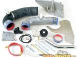Vortech Mondo Radiator Hose Assembly Ford Mustang 5.0L 86-93