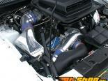 Vortech V-2 SCi-Trim Tuner Supercharging System w/Intercooler Polished Finish Ford Mustang Mach 1 4.6L V8 03-04