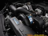 Vortech Supercharger With V 3 H67B And Air To Air Cooler Чёрный Finish Scion FRS 13