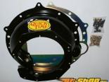 Усиленный переходной колокол КПП для моторов GM