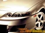 Abflug передние фары Eyeline (Lexus SC 300 Chassis: J/UZZ30/31) [ABF-5010001]