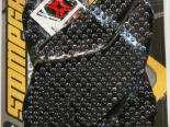 Защитная наклейка на бак для Honda CBR600 F4i