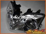 Передняя фара для Honda CBR600 F4i
