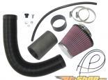 K&N 57i Series Performance Intake комплект Toyota MR2 1600 1.6L 87-89