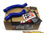 HPS Silicone силиконовые патрубки Синий Toyota 4Runner 92-95