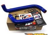 HPS Синий High Temp Reinforced Silicone силиконовые патрубки Coolant Toyota Tundra V8 00-03