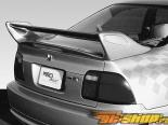 "Спойлер для Honda Accord 1994-1995 Adj. Commando W/15.5""/35 LED Light"